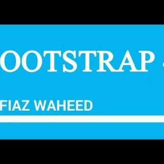 Bootstrap Grid System |Part-3|,Lec-10|Bootstrap 4 tutorials for beginners in Urdu/Hindi|