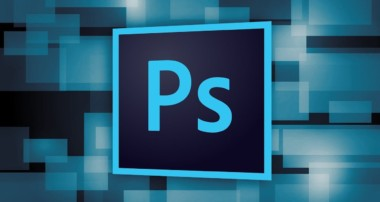 Adobe Photoshop CC Tutorial for Beginners (1)