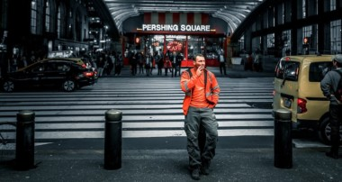 5 PRICELESS STREET PHOTOGRAPHY TIPS FROM A PRO!