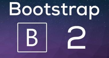 Que es Bootstrap 4 y para que sirve – Curso de Bootstrap 4