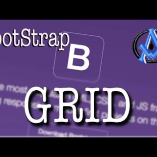 Guide To Understanding The Bootstrap Grid System