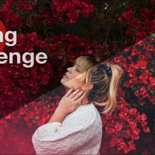 No Editing Photography Challenge | Brandon Woelfel