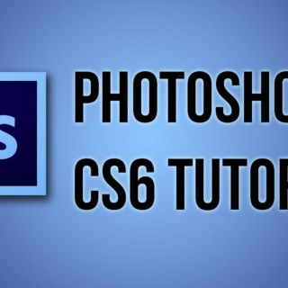 Photoshop CS6 Tutorial – Understanding Layer Masks
