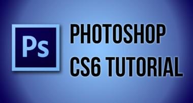 Photoshop CS6 Tutorial – Understanding Layer Masks