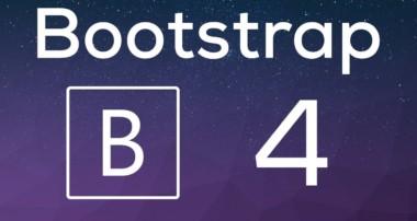Como Descargar Bootstrap e Instalarlo en Nuestros Proyectos – Curso de Bootstrap 4