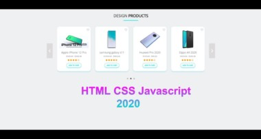 Change Default Bootstrap add CSS Styles Next slide | 2020