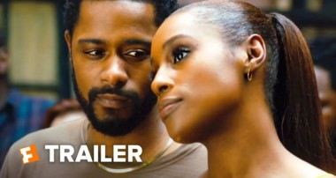 The Photograph Trailer #1 (2020) | Movieclips Trailers