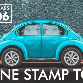 Clone Stamp Tool – Adobe Photoshop for Beginners – Class 6 – Urdu / Hindi