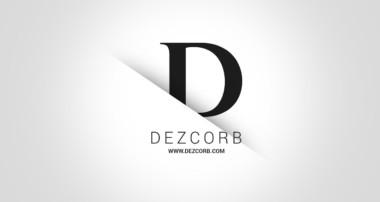 How to design a Paper cut Alphabet logo in photoshop cs6 | Logo Design Tutorial
