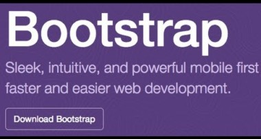 Bootstrap 3.0 Tutorial – Grid System – 1