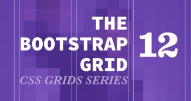 Bootstrap Grid – CSS Grids Series (part 12 – 3rd Column Layout)