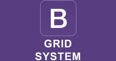 Bootstrap 4 Tutorial 2 – Grid System