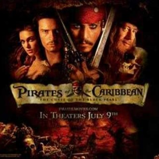 Pirates of the Caribbean -Soundtr 12- Bootstrap's Bootstraps