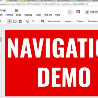 W1 7 making web pages responsive and mobile friendly with bootstrap grid system