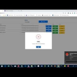 DBGrid com BootStrap / CSS no UNIGUI