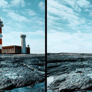 Photoshop CS6/CC: How To Remove Unwanted Objects (People & Objects)