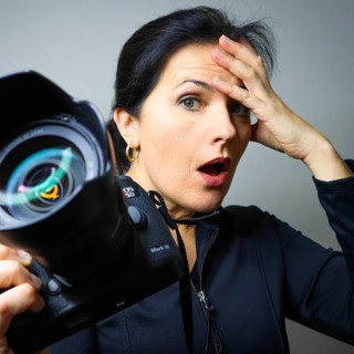 TOP Paying Photography Jobs and TOP Paid Photographers