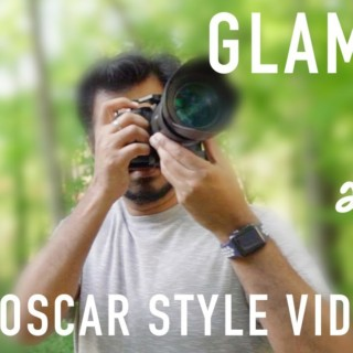 Oscar Red Carpet Style Video | Glambot | தமிழ் | photography in Tamil