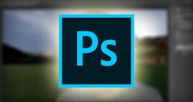 Photoshop Tutorial Pentru Incepatori