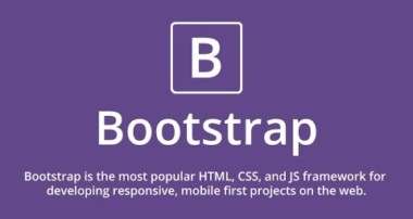 Bootstrap Tutorial | Full Bootstrap Responsive Web Design Tutorial For Beginners | Learn Bootstrap