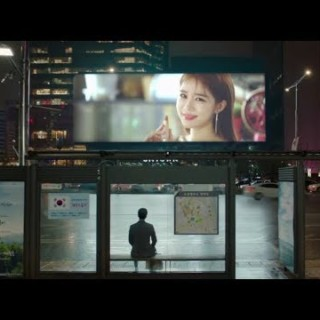 [MV] 1415 – Photographs / 진심이 닿다 (Touch your heart) OST Part 7